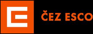 CEZ_ESCO_logo