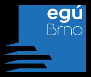 EGU_Brno_RGB