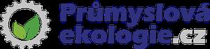 Prumyslova_ekologie