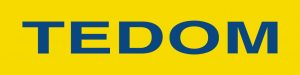 TEDOM-Logo.jpg