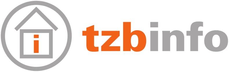 TZB-info-logo-cmyk-1.jpg