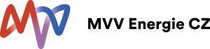 mvv_logo_popis-scaled.jpg